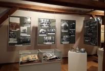 W 100. rocznicę Harcerstwa Mogileńskiego